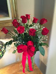 san marcos florist flower delivery by lily banks florist