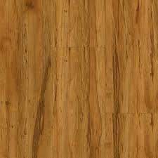 Laminate Floor Shops Master Design Southern Pecan 10 3mm Wide Plank