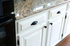 Kitchen Cabinet Hinges Hardware Kitchen Cabinet Hardware Hinges