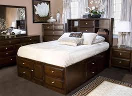 Sofa Liquidators Ashley Furniture Visalia Ca Bedroom Locations Mor Sets Financing