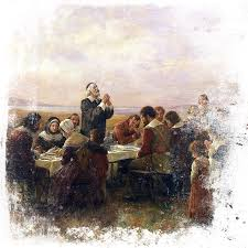 thanksgiving subjects keep believing ministries