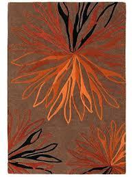 heine versand teppiche 26 best teppiche images on carpets shopping and