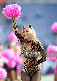 Colts Cheerleader Halloween Costume Nfl Cheerleaders Halloween Stock Photos Pictures Getty Images