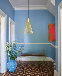 modern paint modern eggshell farrow ball