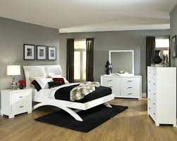cheap bedroom sets king size canada full bed discount design ideas