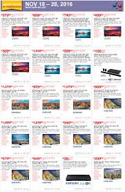 leaked target black friday 2017 costco black friday 2017 deals sales u0026 ad