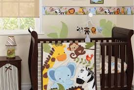 Portable Crib Mattresses Charming Portable Crib Mattress Choosing A Portable Crib