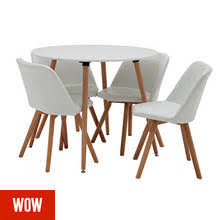 round table and chairs results for round table and chairs