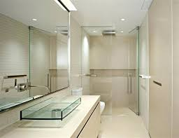beautiful small bathrooms beautiful small bathrooms beautiful small bathrooms compact