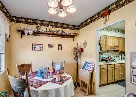 arizona home decor refrigerator magnets page 2 ugly house photos
