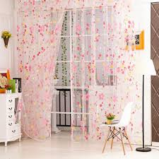 online get cheap room divider blinds aliexpress com alibaba group
