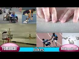 cialis jokes dirty jokes youtube