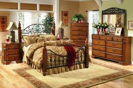 Victorian Bedrooms Decorating Ideas Superb Antique Victorian Bedroom Furniture Greenvirals Style