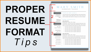 us format resume functional resume template word functional resume template word we correct resume format resume free format cv formats