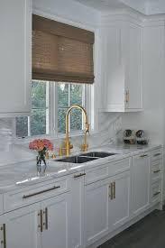 Newport Brass Kitchen Faucet Brass Kitchen Faucet U2013 Subscribed Me
