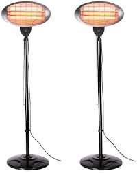 patio heater lights best patio heaters reviews uk