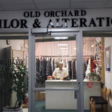 Barnes And Noble Old Orchard Hours Old Orchard Tailor U0026 Alterations 25 Reviews Sewing