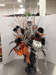 Halloween Wedding Centerpieces Pictures by Best 25 Halloween Table Centerpieces Ideas On Pinterest