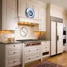 Kitchen Cabinet Systems Kitchen Brilliant Hood Cabinet Houzz Plan Unusual Design Ideas