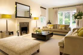 home design tips and tricks interior design tips and tricks the crescent belfast