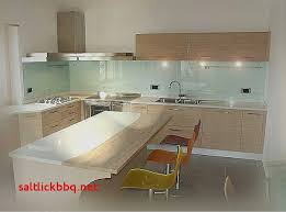 cuisine vert d eau carrelage cuisine vert pour decoration cuisine moderne best of