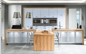 kitchen interior designs kitchens interior for 2013 design sample