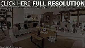 contemporary home decor ideas best decoration ideas for you