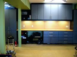 Gladiator Storage Cabinets Home Depot Garage Organizer Cabinets Metal Gladiator