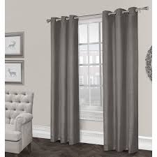 Ombre Sheer Curtains Semi Sheer Curtains