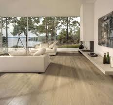 White Engineered Wood Flooring Kahrs Oak Nouveau White