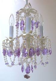 Nursery Chandelier Best 25 Girls Room Chandeliers Ideas On Pinterest Girls