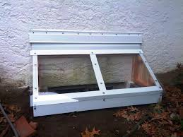 galvanized steel basement window wells u2014 optimizing home decor