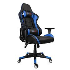 Lumbar Support Chairs Kinsal Gaming Chair High Back Computer Chair Ergonomic Racing