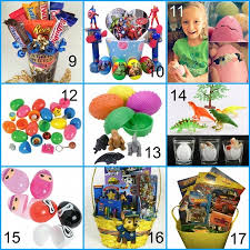 easter gifts for boys 50 best easter gifts for boys age 4 10 gift
