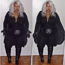 40 plus size halloween costumes to complement your curves brit co