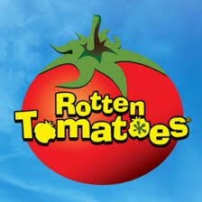 Seeking Rotten Tomatoes Rotten Tomatoes Debate Critics On The Of Aggregation Indiewire