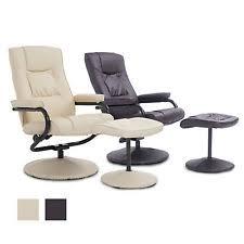 Modern High Back Armchair Modern High Back Chair Armchairs Ebay