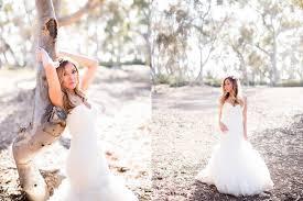 wedding dresses san diego san diego rock the dress san diego wedding photographers