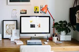 how to become a designer without going to design the