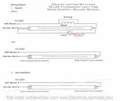 asco ats wiring diagram wiring diagram simonand