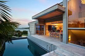 house modern design 2014 modern house ideas for you home designs