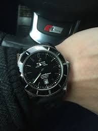 breitling black friday breitling superocean heritage 46 watches classic seiko swatch