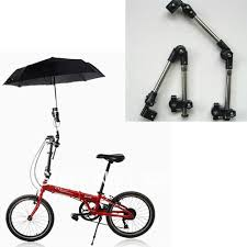 bike rain gear bike umbrella bike umbrella suppliers and manufacturers at