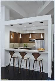 meuble bar de cuisine bar cuisine américaine inspirant meuble bar cuisine americaine