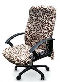 Office Desk Chairs Uk Desk Chairs Animal Print Desk Chair Zebra Office Uk Leopard