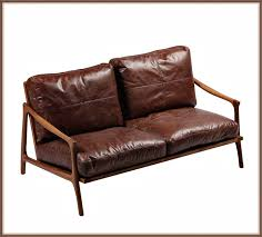 esstisch sofa hohes sofa für esstisch 85 with hohes sofa für esstisch bürostuhl
