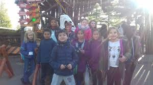 lcl siege social lcl astérix groupe zélia colonies de vacances eole loisirs