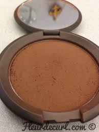 product review becca perfect skin mineral powder foundation