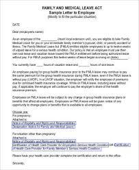 Confirmation Extension Letter Format leave letter format
