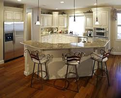 installing your own kitchen cabinets assemble your own kitchen cabinets install kitchen cabinets over